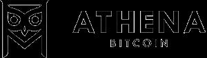 Athena Bitcoin logo