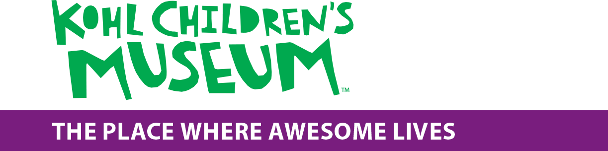 Donation Request - Kohl Children's Museum