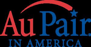 Au Pair Logo