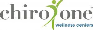 ChiroOne logo