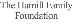 The Hamill Family Foundation