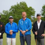 Chip in for Children Golf Outing, Kohl Children's Museum of Greater Chicago