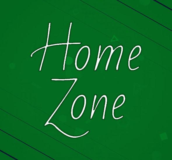 Home Zone Kohl Children S Museum