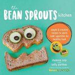 Bean Sprout Kitchen book