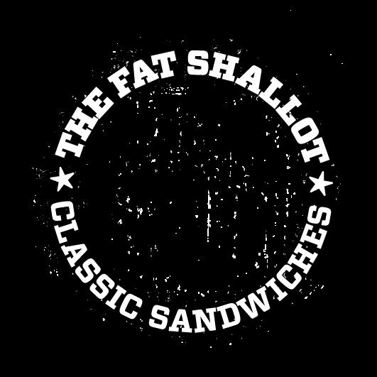 The Fat Shallot